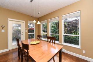 Photo 24: 1375 Zephyr Pl in : CV Comox (Town of) House for sale (Comox Valley)  : MLS®# 852275