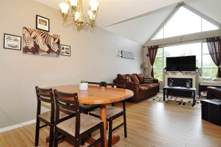 "Photo 7: 409 11595 FRASER Street in Maple Ridge: East Central Condo for sale in ""BRICKWOOD PLACE"" : MLS®# R2419789"