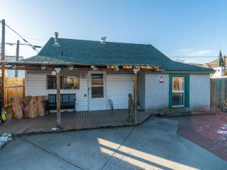 Photo 10: 248 4TH STREET: Ashcroft House for sale (South West)  : MLS®# 160310