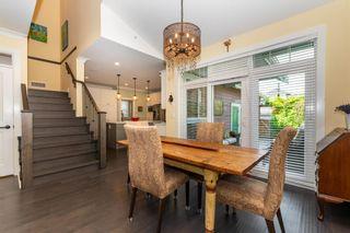 Photo 12: 5438 DOLLY VARDEN Lane in Chilliwack: Vedder S Watson-Promontory House for sale (Sardis)  : MLS®# R2597960