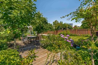 Photo 36: 7099 JUBILEE Avenue in Burnaby: Metrotown House for sale (Burnaby South)  : MLS®# R2617640