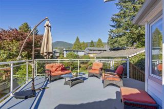 Photo 18: 438 W 28 Street in North Vancouver: Upper Lonsdale House for sale : MLS®# R2313152
