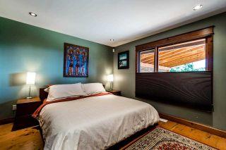 "Photo 11: 40218 KINTYRE Drive in Squamish: Garibaldi Highlands House for sale in ""GARIBALDI HIGHLANDS, KINTYRE BENCH"" : MLS®# R2081825"