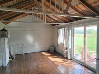 Photo 22: 30069 Melrose Road North in Springfield Rm: Cook's Creek Residential for sale (R04)  : MLS®# 202121387