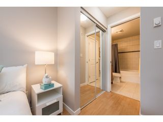 "Photo 9: 214 2636 E HASTINGS Street in Vancouver: Renfrew VE Condo for sale in ""SUGAR"" (Vancouver East)  : MLS®# R2142558"