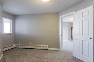 Photo 20: 309 17109 67 Avenue in Edmonton: Zone 20 Condo for sale : MLS®# E4226404