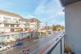 Photo 18: 301 2783 Strathmore Rd in : La Langford Proper Condo for sale (Langford)  : MLS®# 866818