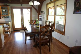 Photo 16: 461015 RR 75: Rural Wetaskiwin County House for sale : MLS®# E4249719