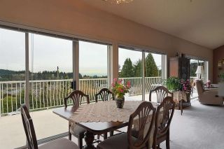 Photo 6: 531 SARGENT Road in Gibsons: Gibsons & Area House for sale (Sunshine Coast)  : MLS®# R2151607