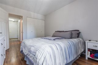 Photo 11: 308 225 W 3RD Street in North Vancouver: Lower Lonsdale Condo for sale : MLS®# R2558056
