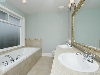 Photo 12: 1210 Lavinia Lane in VICTORIA: SE Cordova Bay House for sale (Saanich East)  : MLS®# 819540