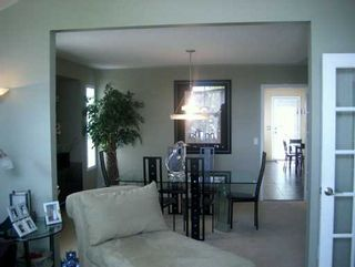 Photo 3: 102 SHORELINE Drive in Winnipeg: River Heights / Tuxedo / Linden Woods Single Family Detached for sale (South Winnipeg)  : MLS®# 2700434