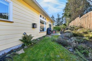 Photo 22: 40 9933 Chemainus Rd in : Du Chemainus Row/Townhouse for sale (Duncan)  : MLS®# 870379