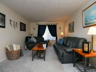 Photo 8: 139B Malcolm Pl in COURTENAY: CV Courtenay City Half Duplex for sale (Comox Valley)  : MLS®# 795649