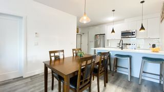 """Photo 6: 309 12320 222 Street in Maple Ridge: West Central Condo for sale in """"The 222 - Phase 2"""" : MLS®# R2616618"""