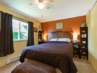 Photo 21: 1 6990 Dickinson Rd in : Na Lower Lantzville Manufactured Home for sale (Nanaimo)  : MLS®# 882618
