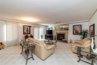 Photo 25: 13 Atkinson Place: St. Albert House for sale : MLS®# E4243702