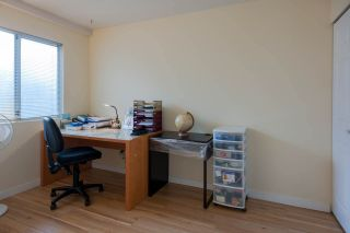 Photo 10: 32 3111 BECKMAN Place in Richmond: West Cambie Townhouse for sale : MLS®# R2235417
