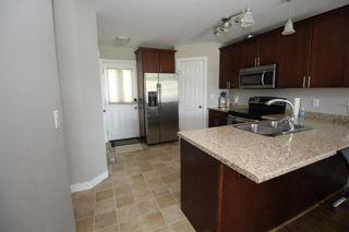 Photo 2: 397 Riverton Avenue in Winnipeg: Elmwood Residential for sale (3A)  : MLS®# 202013161