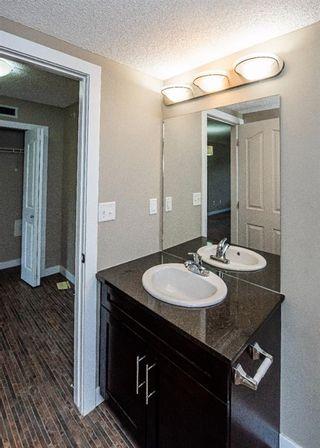 Photo 17: 413 7130 80 Avenue NE in Calgary: Saddle Ridge Apartment for sale : MLS®# A1144458