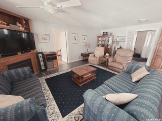 Photo 14: 60 Indian Point in Crooked Lake: Residential for sale : MLS®# SK843080