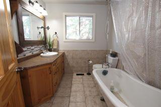 Photo 9: 51019 Range Road 11: Rural Parkland County House for sale : MLS®# E4261994