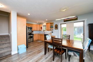 Photo 13: B 2691 Tater Pl in : CV Courtenay City Half Duplex for sale (Comox Valley)  : MLS®# 879260