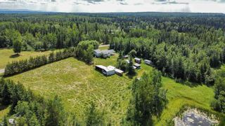 Photo 30: 12775 HILLCREST Drive in Prince George: Beaverley House for sale (PG Rural West (Zone 77))  : MLS®# R2602955