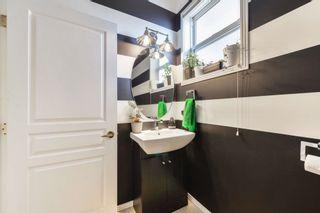 Photo 15: 115 10728 82 Avenue in Edmonton: Zone 15 Condo for sale : MLS®# E4251051