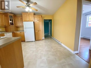 Photo 10: 210 Bob Clark Drive in Campbellton: House for sale : MLS®# 1232424