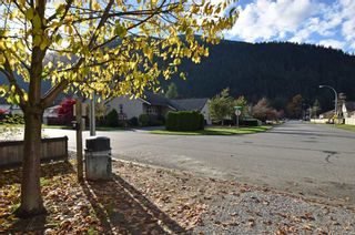 Photo 15: 354 WALNUT AVENUE: Harrison Hot Springs House for sale : MLS®# R2122191
