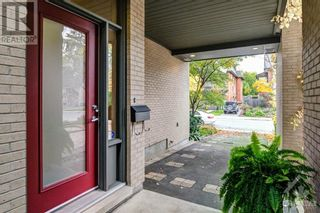 Photo 3: 292 FIRST AVENUE in Ottawa: House for sale : MLS®# 1265827