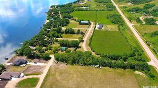 Photo 11: 37 Lakewood Road in Round Lake: Lot/Land for sale : MLS®# SK819160