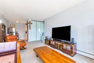 "Photo 5: 301 1429 MERKLIN Street: White Rock Condo for sale in ""KENSINGTON MANOR"" (South Surrey White Rock)  : MLS®# R2470817"