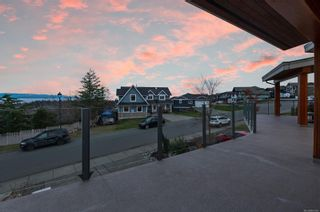 Photo 60: 2728 Penfield Rd in : CR Willow Point House for sale (Campbell River)  : MLS®# 863562