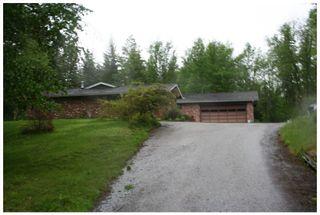 Photo 53: 1400 Southeast 20 Street in Salmon Arm: Hillcrest House for sale (SE Salmon Arm)  : MLS®# 10112890
