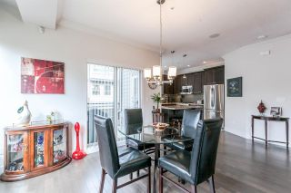 """Photo 7: 15 897 PREMIER Street in North Vancouver: Lynnmour Townhouse for sale in """"Legacy @ Nature's Edge"""" : MLS®# R2166634"""