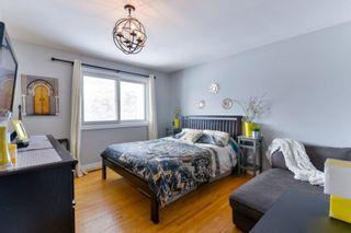 Photo 11: 43 St Dunstans Bay in Winnipeg: Fort Richmond Residential for sale (1K)  : MLS®# 202006265