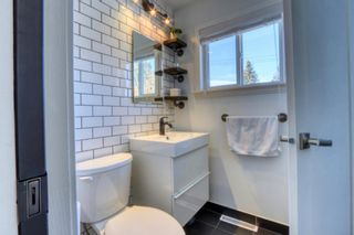 Photo 24: 23 Braden Crescent NW in Calgary: Brentwood Detached for sale : MLS®# A1073272