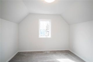 Photo 17: 1145 Parker Avenue in Winnipeg: West Fort Garry Residential for sale (1Jw)  : MLS®# 202027743