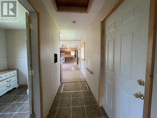 Photo 19: 3194 LITTLE LAKE-QUESNEL RIVER ROAD in Likely: House for sale : MLS®# R2602206