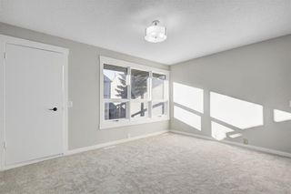 Photo 12: 207 4935 DALTON Drive NW in Calgary: Dalhousie House for sale : MLS®# C4147034