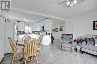 Photo 12: 4904 50 Avenue in Mirror: House for sale : MLS®# A1133039
