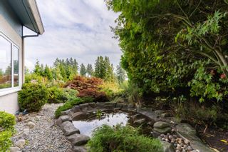 Photo 16: 3381 MATHERS Avenue in West Vancouver: Westmount WV House for sale : MLS®# R2614749