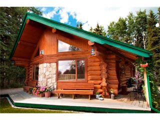 Photo 27: 2 Doyle Drive: Sundre House for sale : MLS®# C4022571