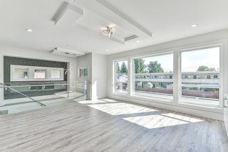 "Photo 18: 3133 268 Street in Langley: Aldergrove Langley 1/2 Duplex for sale in ""ALDERGROVE - FRASER HWY  & 268TH ST"" : MLS®# R2608239"