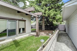 Photo 28: 2740 LIONEL Crescent SW in Calgary: Lakeview Detached for sale : MLS®# C4303561