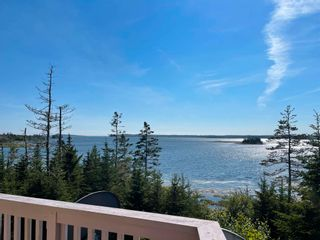 Photo 9: 1089 East Green Harbour Road in Lockeport: 407-Shelburne County Residential for sale (South Shore)  : MLS®# 202118001