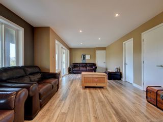 Photo 18: 2878 Patricia Marie Pl in Sooke: Sk Otter Point House for sale : MLS®# 840887