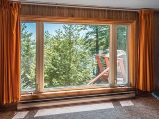 Photo 7: 1282 Woa Anstruther Lake View in North Kawartha: Rural North Kawartha House (Bungalow) for sale : MLS®# X5255516